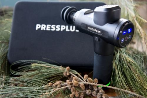 pressplus