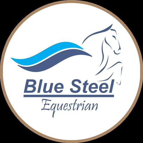 Blue Steel Equestrian